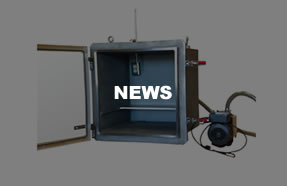 Vacudyne News