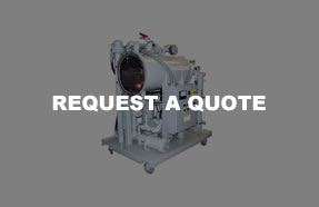Vacudyne Request a Quote