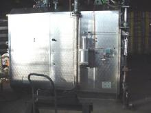 Small Sterilizer